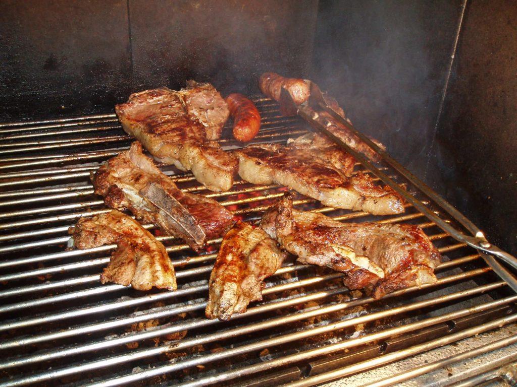 Barbacoa-de-carne